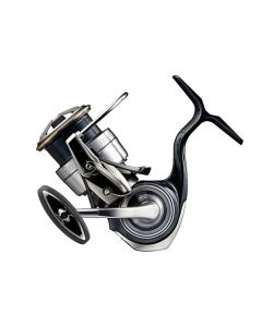 Daiwa Certate LT 2500-XH 6.2:1 Spinning Reel | CERTATELT2500-XH