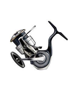 Daiwa Certate LT 5000D 5.2:1 Spinning Reel   CERTATELT5000D