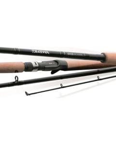 Daiwa DXSB Swimbait Rod 8' DXSB801XXHFB