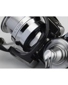 Daiwa Exist LT Spinning Reel - EXISTGLT1000D-P