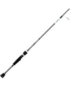 Daiwa Tatula XT Spinning Rods