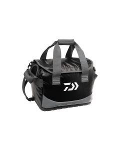 D-Vec Boat Bag Medium