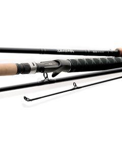 "Daiwa DXS Salmon & Steelhead Downrigger Rod 10'6"" DXSD1062M"