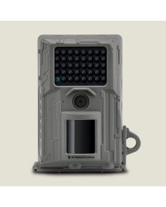 GSM Stealth Cam E Series 8.0 8Mp Black Out Camera E38NG - Front