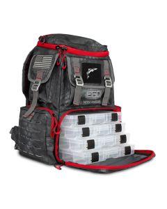 EGO Tackle Box Backpack