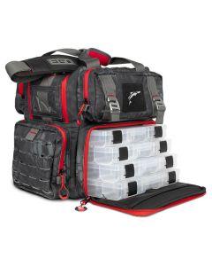 EGO Tactical Tackle Box Bag