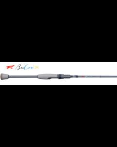 """Falcon BuCoo SR """"Streamside"""" 5'9"""" Medium Light Spinning Rod - BRS-2-159"""