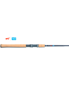 Falcon HD Spinning Rods