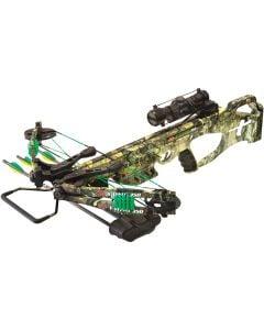 PSE Fang 350 XT Crossbow | 01295CY