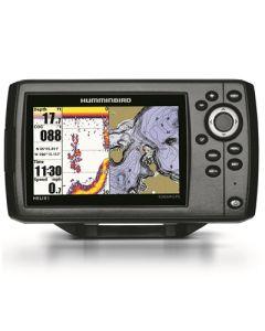 Humminbird® Helix 5 Sonar/GPS Combo 409610-1