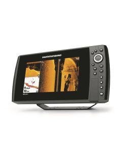 Humminbird® Helix™ 9 SI Sonar/GPS Combo 409950-1