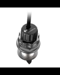 Garmin Panoptix PS51-TH Forward Thru-Hull Transducer