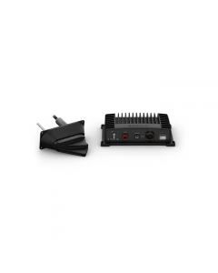 Garmin Panoptix LiveScope Thru-Hull Mount System | 010-01864-00