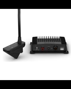 Garmin Panoptix LiveScope Transom/Trolling Motor Mount System | 010-01864-00