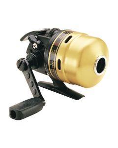 Daiwa Goldcast III Spincast Reels
