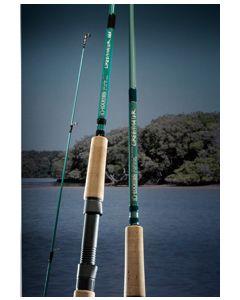 G. Loomis Greenwater Saltwater Fishing Rod GWR941S GLX