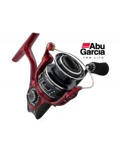 Abu Garcia REVO ROCKET Spinning Fishing Reels