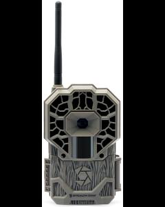 GSM Stealth Cam GXATW AT&T Trail Camera | GXATW