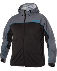 Shimano Hybrid Jackets