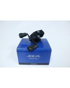Shimano SLX 150XG 8.2:1 Casting Reel - USED - EXCELLENT CONDITION w/ Box