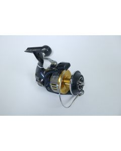 Shimano Twin Power SW8000 Spinning Reel | TPSW8000 | Used - Good Condition