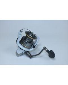 Shimano Stradic 4000FJ 6.2:1 Gear Ratio - Used Spinning Reel - Very Good Condition