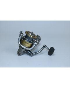 Shimano Stradic 2500FI - Used Spinning Reel - Good Condition
