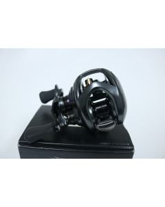 Daiwa Steez CT SV TW 700XHL 8.1:1 Gear Ratio - Used Casting Reel - Excellent Condition