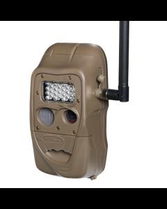 Cuddeback CuddeLink Long Range IR Infrared Trail Camera   J-1415