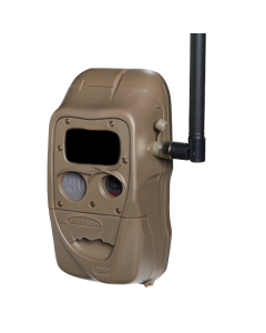 Cuddeback CuddeLink Black Flash Trail Camera   J-1422