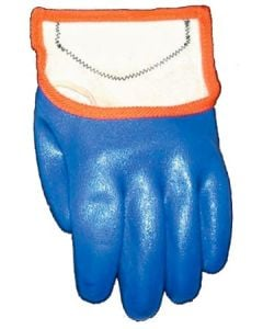 Just Grab It Replacement Glove