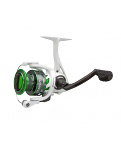 Lew's Mach I Speed Spin 300 6.2:1 Spinning Reel | MH300A