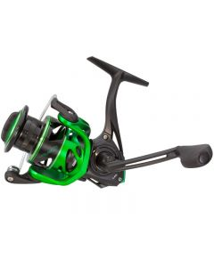 Lew's Mach Speed Spin Spinning Reels