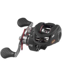 Lew's Tournament MP LFS Casting Reel