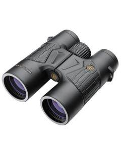 LEUPOLD Wind River Binoculars 10x42 Cascades Black 111741