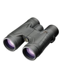 Leupold BX-2 Acadia 10x42mm - Black Binoculars