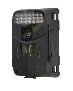 Wildgame Game Camera Micro Razor 6