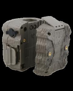 Wildgame Nano Power Pack For Nano Cameras
