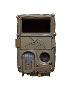 Cuddeback X-Change Color 20MP IR & Black Flash Trail Camera   11339