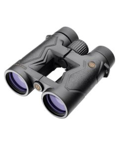 LEUPOLD BX-3 Mojave 8x42mm Roof Black Binoculars 111766