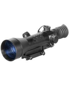 ATN NVWSNAR420 Night Arrow 4 - 2 NV Night Vision Weapon Sight Rifle Scope