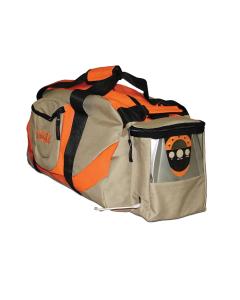 Scent Crusher Ozone Large Gear Bag w/ Ozone Machine | 59302-GBL