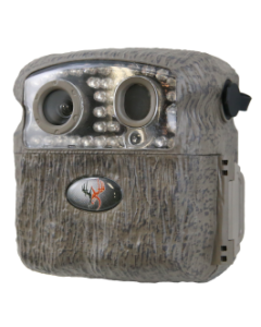 Wildgame Game Camera Nano Nano 10 Infrared 10MP