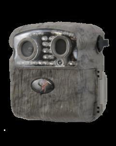 Wildgame Buck Commander Infared Nano Game Camera 6MP- P6I8