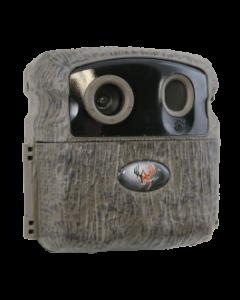 Wildgame Game Camera Nano Nano 8 Lightsout 8MP