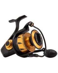 PENN Spinfisher VI Spinning Reel