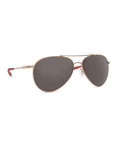 PIPER SATIN ROSE GOLD GRAY 580P