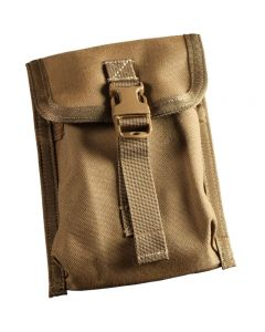 Rite In The Rain CORDURA Pocket Field Pouch