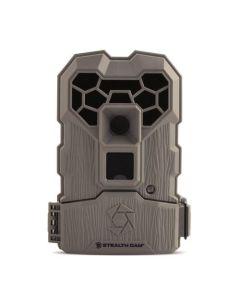 GSM Stealth Cam QS12 Trail Camera | STC-QS12