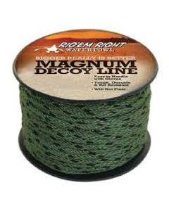 Rig Em Right Decoy Line 300ft Magnum Decoy Line